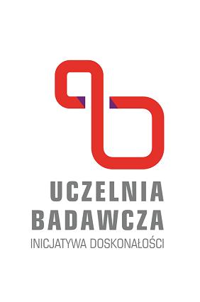 Inicjatywa Doskonałości - Uczelnia Badawcza